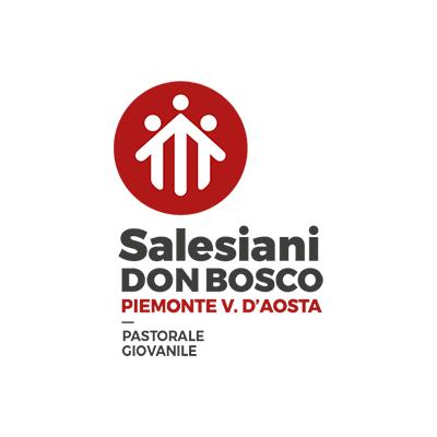 pgdonbosco.it