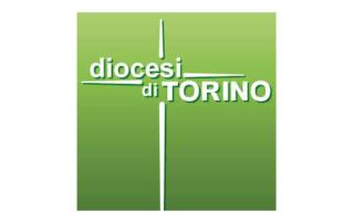 diocesi.torino.it