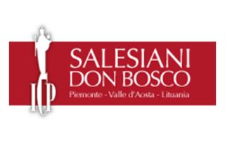 salesianipiemonte.info